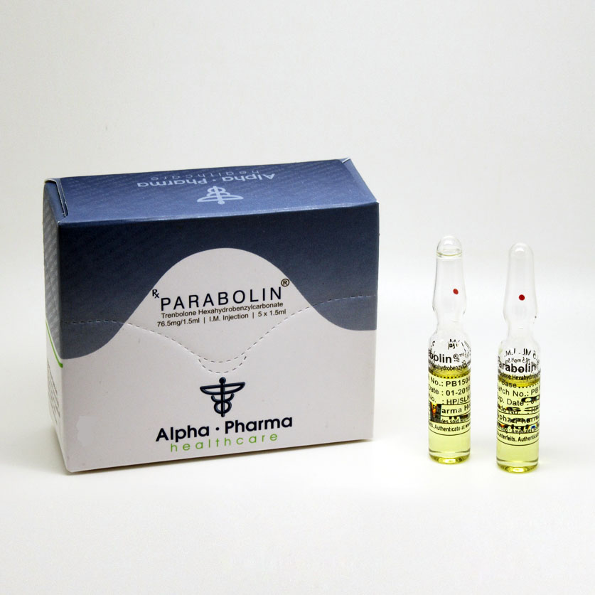 Buy Test Cyp online Testocyp (vial) for sale